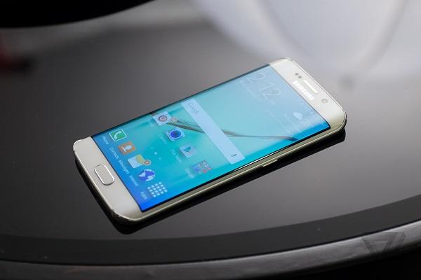 akıllı cep telefonu