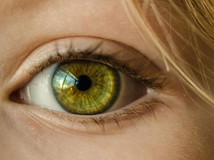 Göz Altı Morluklarına Çözüm Önerileri
